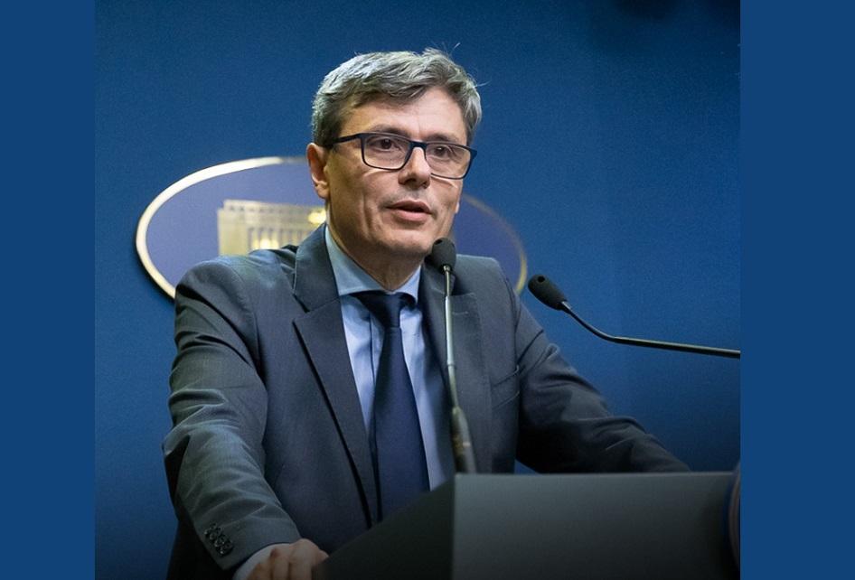 Ce a declarat ministrul Virgil Popescu despre CEH la ultima audiere