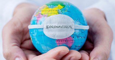 Lista statelor cu risc epidemiologic, actualizată