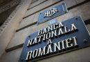 BNR: Depozitele rezidenţilor clienţi neguvernamentali au crescut în septembrie 2020