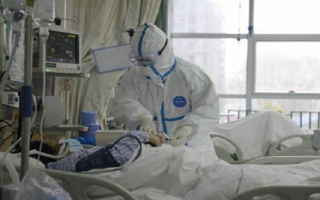 S-au înregistrat încă două decese la persoane confirmate cu coronavirus, ambele din Hunedoara