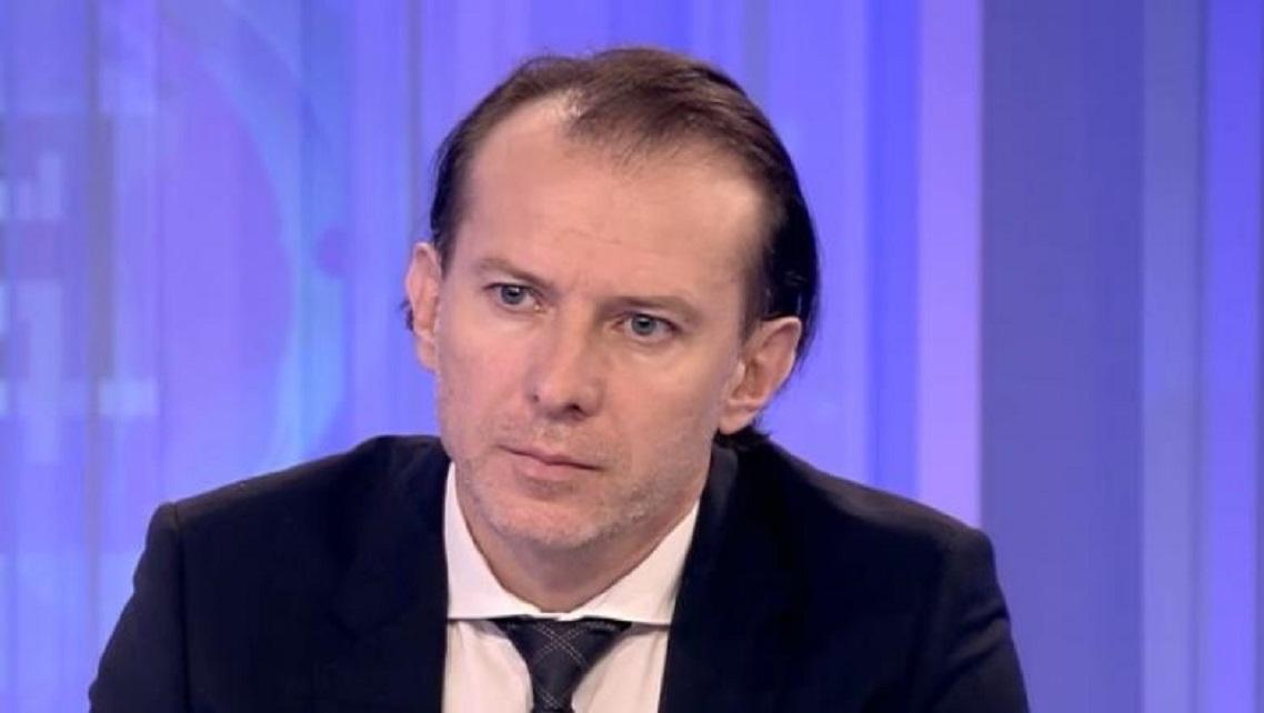Ministrul de Finanţe: Nu veţi vedea creşteri de taxe anul viitor