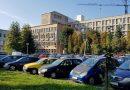 Primăria Deva continuă finanțarea Spitalului Județean de Urgență!