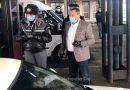 Austria emite avertismente de călătorie din cauza înrăutăţirii situaţiei pandemiei covid-19 în România, Republica Moldova şi Bulgaria