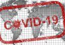 Noua listă a statelor considerate cu risc epidemiologic, în vigoare