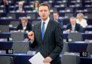 Siegfried Mureșan: 33 de miliarde de euro va primi România din Planul de redresare propus de Comisia Europeană