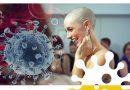 Protejarea sănătății pacienților oncologici în perioada pandemiei COVID-19