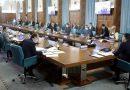 Ionel Dancă: Aproximativ 900 de cereri depuse pentru participarea la campanie de informare a Guvernului în valoare de 200 de milioane de lei