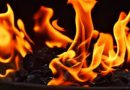 IGSU: În ultimii opt ani, 370 de copii au fost victime ale incendiilor