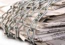 STOP cenzurii și amenințărilor adresate presei libere, primare PSD, Dan Bobouțanu!