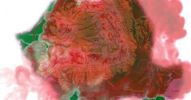 TICĂLOȘI SUB PROTECȚIE: Sub bocanc pesedist, România este virusată de ceața roșie