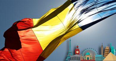 FAKE NEWS CRACKDOWN: Mitul românului care nu susține turismul românesc