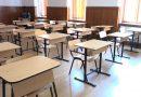 Asociaţii de elevi şi ONG-uri cer ca anul şcolar viitor să înceapă la 1 septembrie