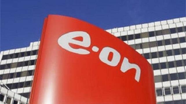 Magazinele E.ON îşi reiau treptat activitatea, în condiţii stricte de acces
