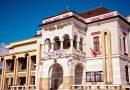 Primăria Petroșani sprijină o instituție din subordinea CJ Hunedoara