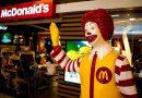 McDonald's angajează peste 700 de persoane în România