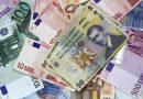 Trei bănci vor vinde titluri de stat pentru populaţie în lei şi, în premieră, în euro, care vor fi listate automat la bursă