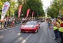 Deva intră în circuitul Campionatului Național de Super Rally!