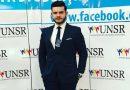 Preşedintele Uniunii Naţionale a Studenţilor din România a murit la spital, după ce a fost scos în stare gravă din mare