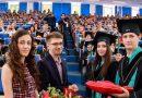 UPT scoate la admitere 59 de programe de studii de master, 5 în premieră