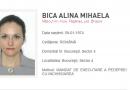 Alina Bica, fosta şefă DIICOT, a fost prinsă în Italia