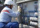 Enel va investi în instalarea de contoare inteligente