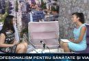 PROFESIONALISM PENTRU SĂNĂTATE ȘI VIAȚĂ