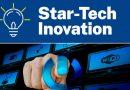 Guvernul alocă fonduri pentru digitalizarea companiilor și folosirea noilor tehnologii în firmele românești