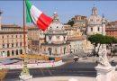 Italia a pierdut o jumătate de milion de locuitori în cinci ani. Care sunt primele cinci ţări ca număr de rezidenţi în Italia