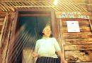 La 85 de ani, lumină pentru Bunica Lucreţia