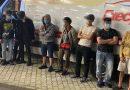 Vietnamezi în loc de pufuleți