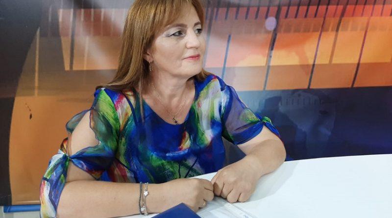 DIGITALIZAREA SERVICIILOR OFERITE DE AJOFM HUNEDOARA