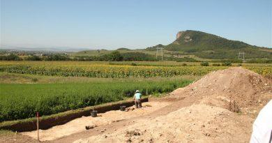 Şantierele arheologice duc lipsa istoricilor străini