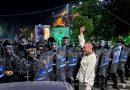 Ce explicații a dat ministrul Justiției referitoare la clasarea Dosarului 10 august