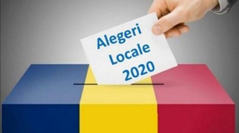 Alegerile locale, concurență ca la facultățile de medicină
