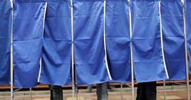 ANALIZĂ ALEGERI: Balonul de săpun al șansei liberale