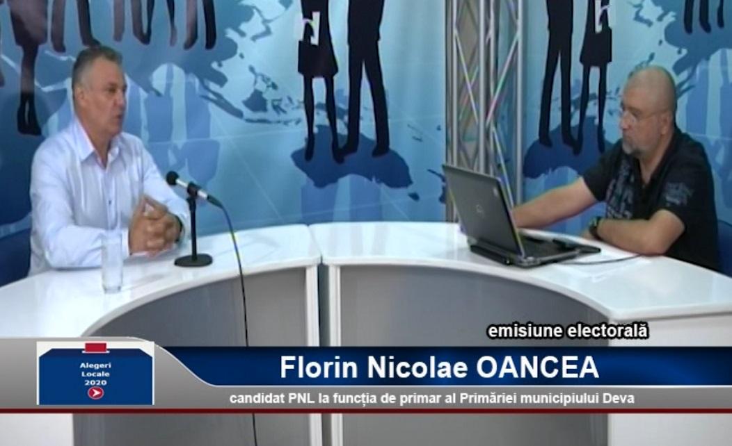 Alegeri locale 2020. Cine sunt candidaţii care vor scaunul ...  |Alegeri Locale Sibiu 2020