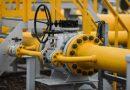 Transgaz a finalizat prima fază a celui mai ambiţios proiect din domeniul energiei, gazoductul BRUA