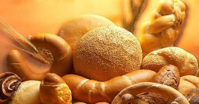 Pâine și produse de panificație pentru copiii și bătrânii din centrele DGASPC Hunedoara