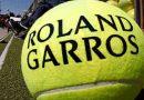Cinci jucători au fost excluşi de pe tabloul calificărilor de la Roland Garros din cauza Covid-19