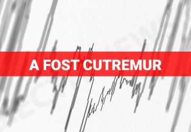 Cutremur în cursul zilei de azi în Transilvania