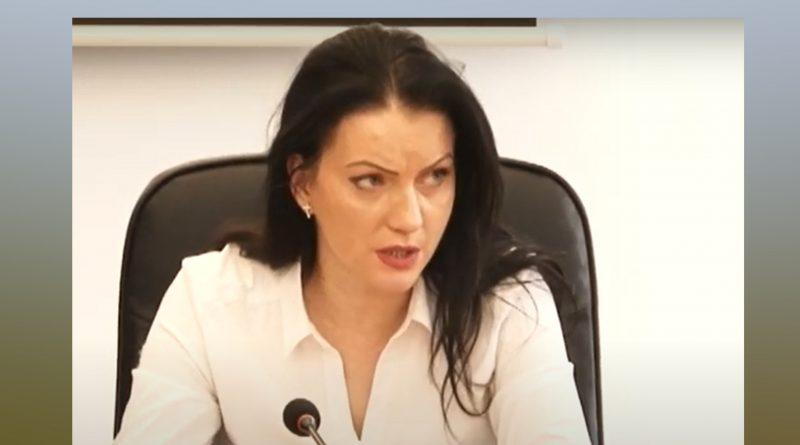 Directorul medical al unui spital suport COVID și-a dat demisia