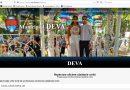 Mirii anului 2021 își pot programa online căsătoria civilă