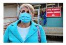Record de generozitate. O deveancă, donatoare de plasmă, a salvat patru vieţi