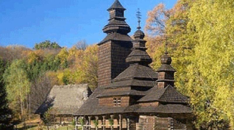 Ruta Cultural Turistică a Bisericilor de Lemn din România a fost lansată oficial
