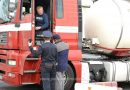Restricții impuse de autoritățile maghiare pentru automarfare pe teritoriul Ungariei