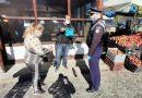 Polițiștii hunedoreni acționează atât în mediul urban cât și cel rural. Ce nereguli au fost sancționate
