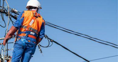 Întreruperi planificate pentru revizii și reparații în rețeaua E-Distribuție Banat pentru județul Hunedoara 2 – 8 august 2021