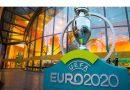 UEFA: Patru scenarii pentru desfășurarea Campionatului European de fotbal