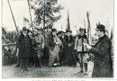Muzeul Civilizației Dacice și Romane din Deva – Manuscris cu amintirile unui participant la Adunarea Națională de la Alba Iulia din 1 decembrie 1918