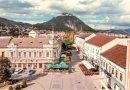 Start pentru reabilitarea centrului istoric al Devei, pe fonduri europene!